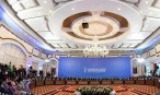 Preparations Being Made for New High-Level Astana Talks on Syria