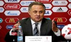 Russia-Iran Friendly Will Not Be Held in Moscow, Official Says