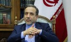 Iran, Europe Discuss Bilateral Ties, Latest Developments in Yemen